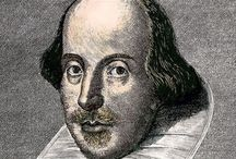 Bardilicious / Shakespeare all the way....