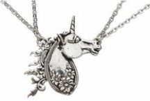 New Items / New Items from Silver Spoon Jewelry