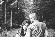 Mountain Gap Photography / A portfolio board from Mountain Gap Photography.  Southeastern PA lifestyle, engagement, wedding, and family photographer.