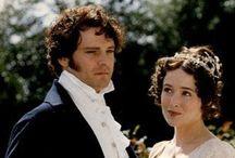 Austenland / All Things Jane Austen...
