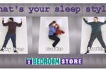 Mattress Memes / Check out our fun and clever mattress memes.  Sleep Well St. Louis!!