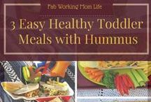 #HummusMadeEasy / A campaign of The Women Bloggers and Kendall King Group: recipes and ideas for using @BushsBeans #HummusMadeEasy