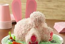 Easter / by Laura Whitis