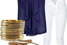 My Style / by Karen Schmidt
