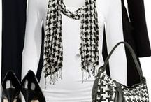 Biz / Work Style / Business wardrobe (clothing) / by Lisa Du