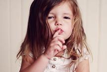 Cutie Patooties. / by Lauren Froese