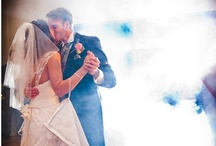 My Documentary wedding Photography / Wedding Photography by www.adamrileyphotography.com