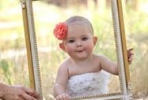 Future Baby Thompson / by Carmen Thompson