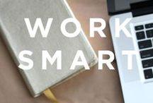 Blogging / blogging, marketing, selling, social media / by Rochelle Barlow