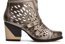 Mooie kleding / schoenen