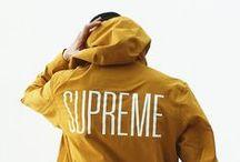 Suprême / SUPREME, supreme, supreme pool tables