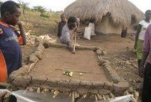 Billiard Everywhere! / Le billard dans le monde