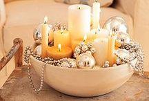 Joyeux Noel / CHRISTMAS