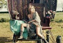 Gypsies