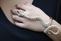 FTF + Jewelry F/W 14-15