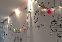 Les boutiques Poetic wall ® / Où trouvez notre collection créé à partir de dessins et poèmes originaux à l'encre de chine de Mel et Kio. Plus d'infos : http://www.lepredeau.com/contenu/points-de-vente-collection-poetic-wall%C2%AE