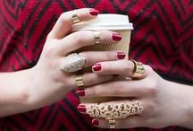 FTF + Just Add Sparkle / FTF 2014 Holiday Gift Guide