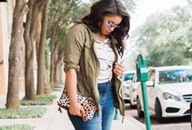 FTF + New Arrivals  2016 / The hottest plus size fashion for 2016