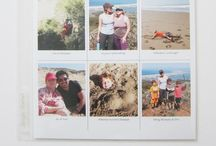 SCRAPBOOK + PHOTO / Top scrapbooking products and page inspiration