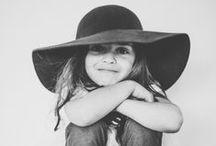 Kiddos Session {inspiration} / by Brynna Nicole