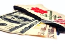 Make Money Online / How to make money online tips.