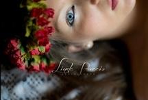 My models - Sicilian Beauty ©Linda Puccio
