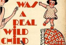 Ephemera / I love old valentines, letters, ads, Christmas cards, postcards, stamps...