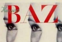 Bazaar Covers