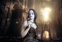 Gothic & Co.