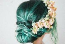This can be my hair?