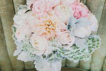 Wedding Decor / by Emily McGraw