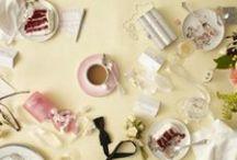 {Wedding} Bride Tips / by Brynna Nicole