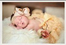 Newborns, Babies & Kids (c) Linda Puccio fotografa / newnorn photography
