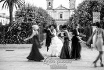 My Wedding (c) Linda Puccio fotografa / #wedding #photography #weddingphotography #weddinginspiration #weddingtrailer #weddingvideo #lucamilazzo #lindapuccio #video #sicily #weddinginsicily #bride #bridal #dress #white #fineart #sicily #reportage  #woman