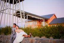 Carneros Inn Wedding / some favorite photos from Carneros Inn / by Joy
