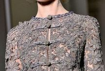 Ink&Lace Runway