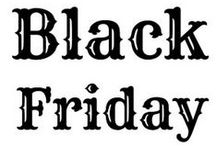 Black Friday Deals 2014 / We have all the Black Friday 2014 Deals, Coupons, Ads, Hours, Tips and more. We will help you save big this Black Friday 2014.