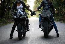 Moto life.