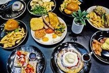 NSW Restaurants / All Jason King's reviews of NSW restaurants from www.spooningaustralia.com