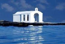 Crete / Discover the beauties of Crete!!!