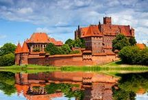 Destination 2016 - Malbork