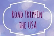 Travel United States [Group Board] / Everything you need to enjoy the best of the 50 states! To join, email me at dakotagypsy85 at gmail dot com. Vertical pins only. Please pin a few others when you add a new pin! Thanks!