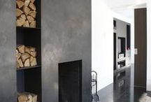 Home Decor / Interior Design, Mid Century, Clean Design, Scandinavian Design, Interior Spaces.
