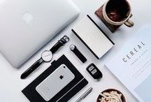 Gadgets and Electronics / Gadgets and Electronics for Macbook Pro, iPad, Macbook Air, Apple products.