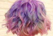 Hair La La Love!