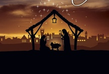 Christmas / by Michelle Gaylord