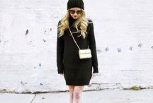 Clothes / by Jodi Price