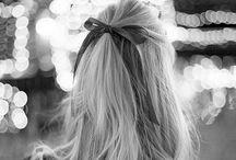 hair i want / by Jodi Price