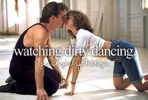 Just Girly Things / by Dana Ricks