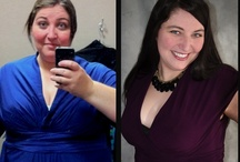 Gastric Bypass Life / by Nicole Bullock